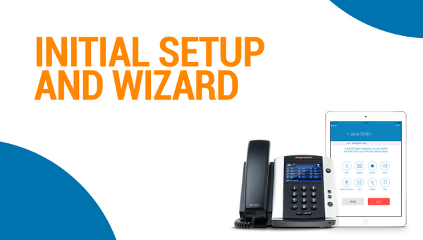 Quick start 7 easy steps to configure ringcentral for your business quick start 7 easy steps to configure ringcentral for your business pcmag m4hsunfo